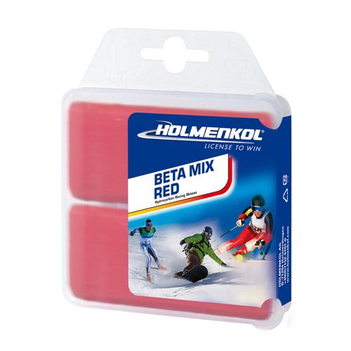 24114-Betamix_Red