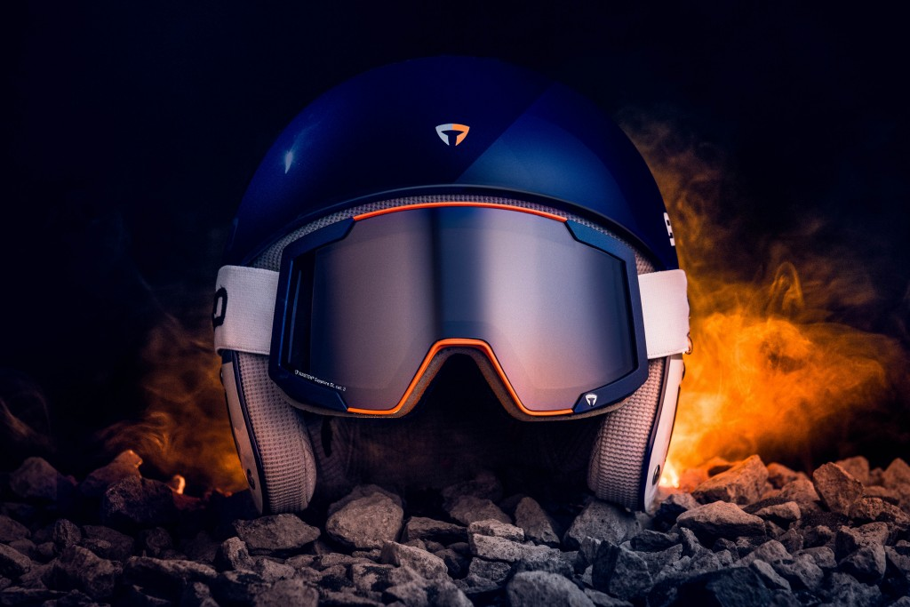 BRIKO_Helm_Volcano6.8_ Goggle_Lava_7.6