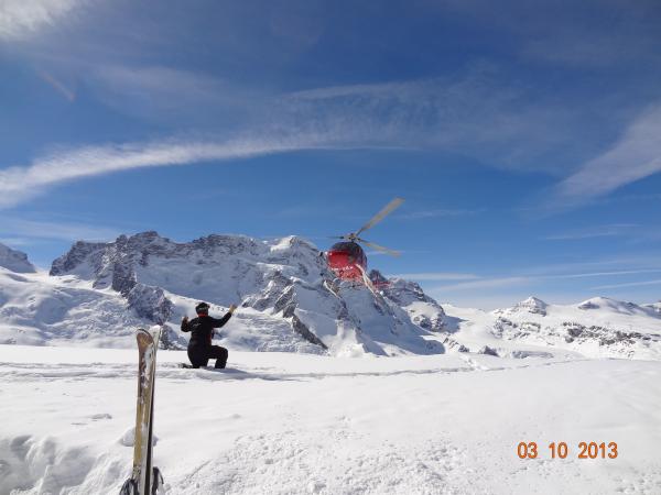 Kosich_Matterhorn3-resized-600