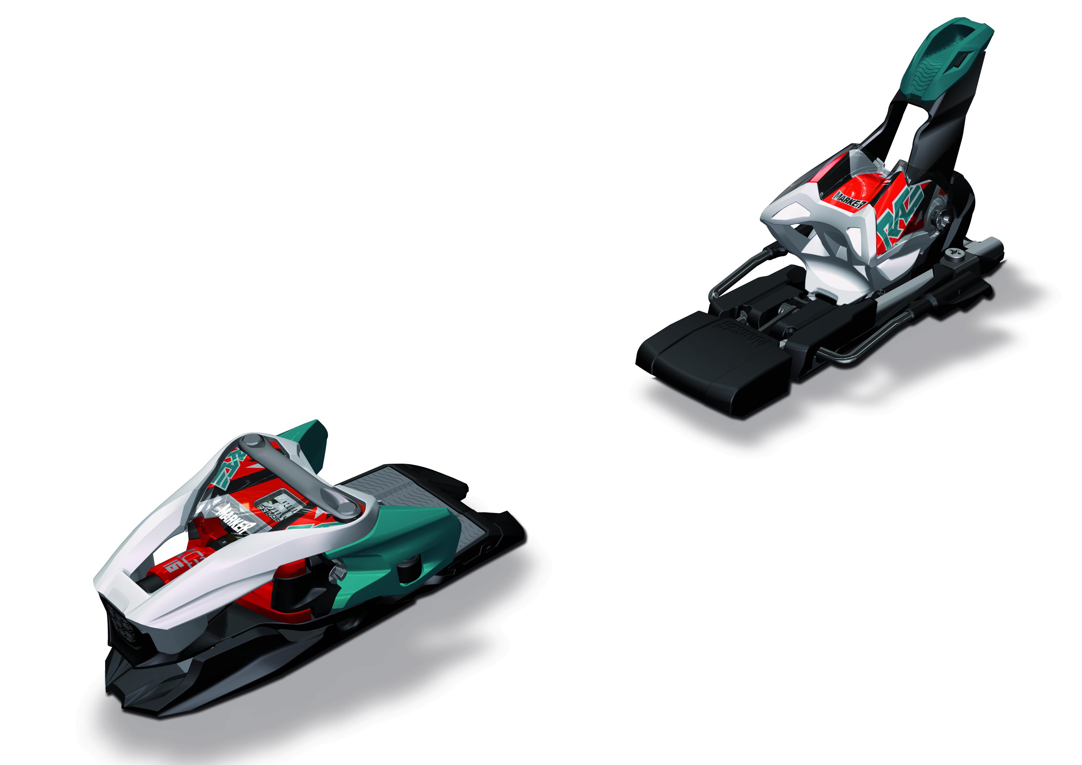 6920O1WA Race Xcell 16 copy