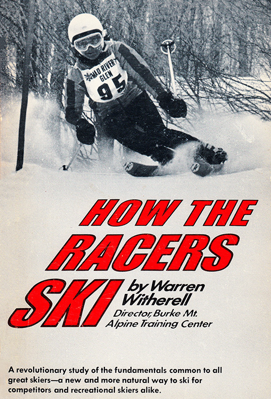 witherell-racers-ski