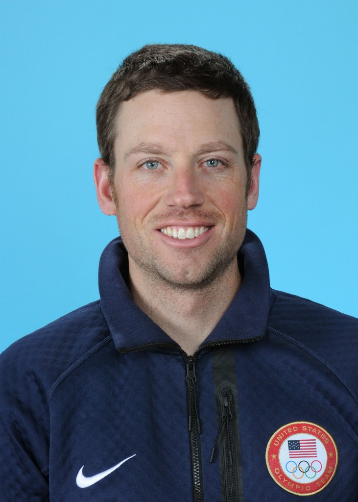 Staff_Skiing_Alpine_Darling_Kyle.jpg 2014 U.S. Olympic Alpine Skiing Team