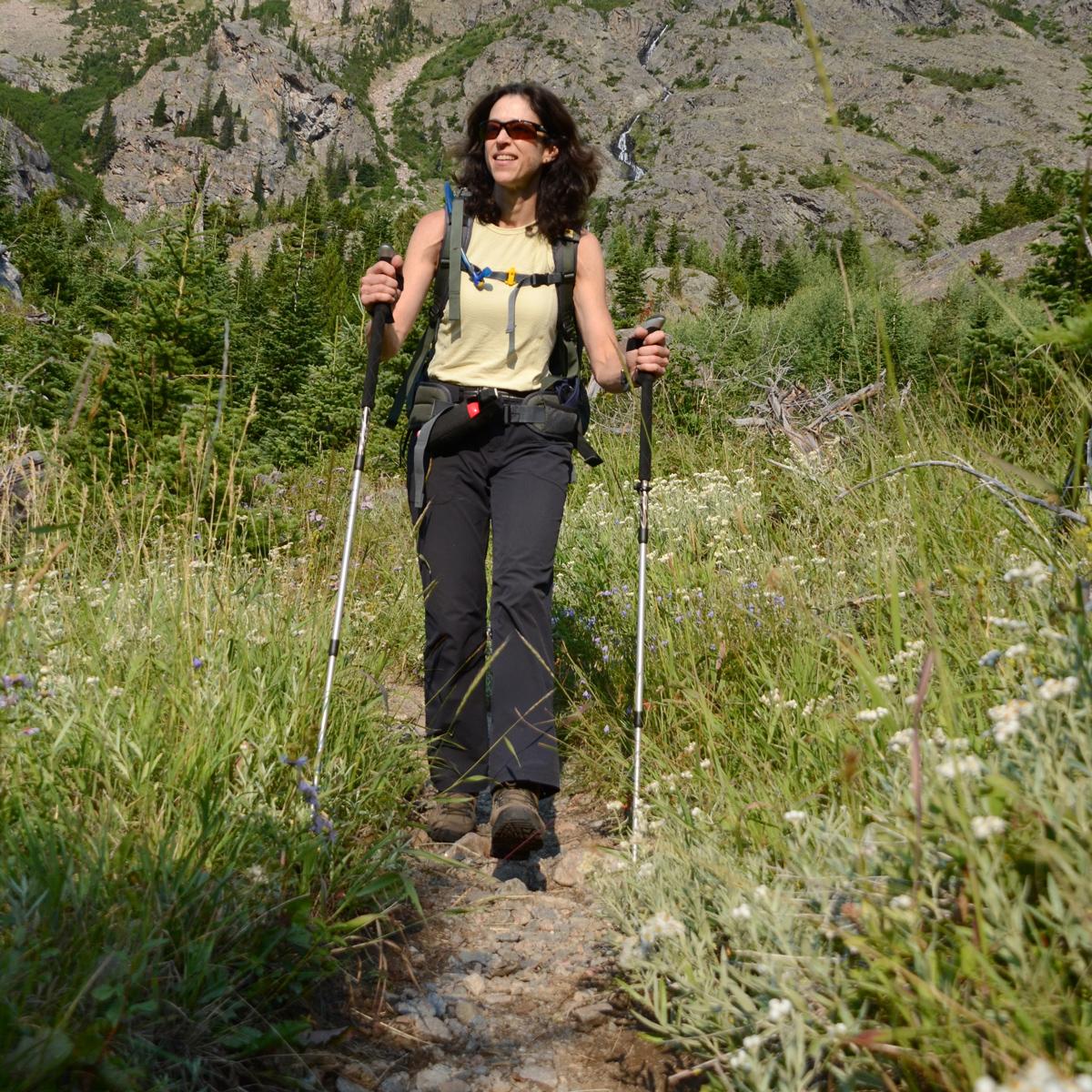 JBallard_MT-Beartooth-Absaroka-Wilderness_Hiking,-Lisa-Densmore