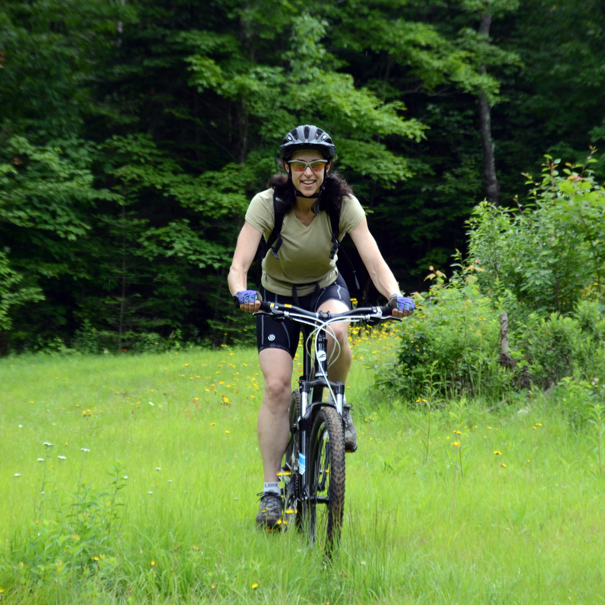 PDensmore_NH-Waterville-Valley_Mountain-Biking,-Lisa-(7)
