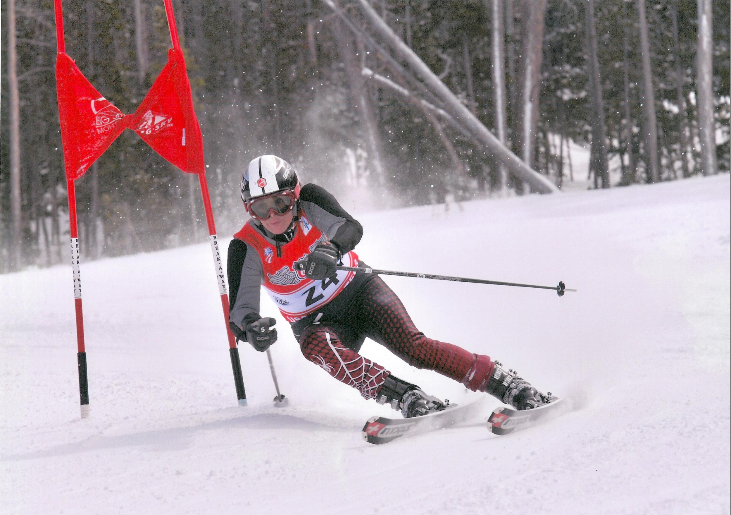 ALanzel_Ski-racing_2012-US-masters-nationals