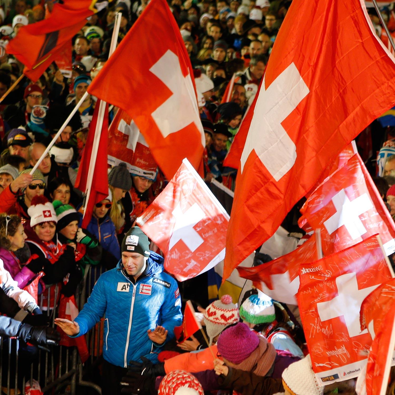 GEPA_flags