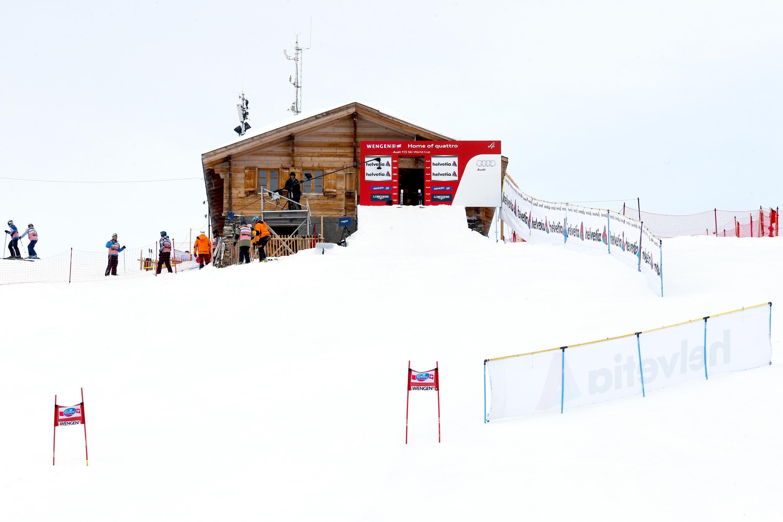 GEPA_starthouse