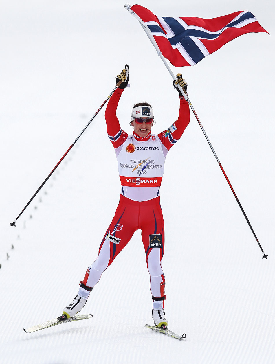 Norway_GEPA