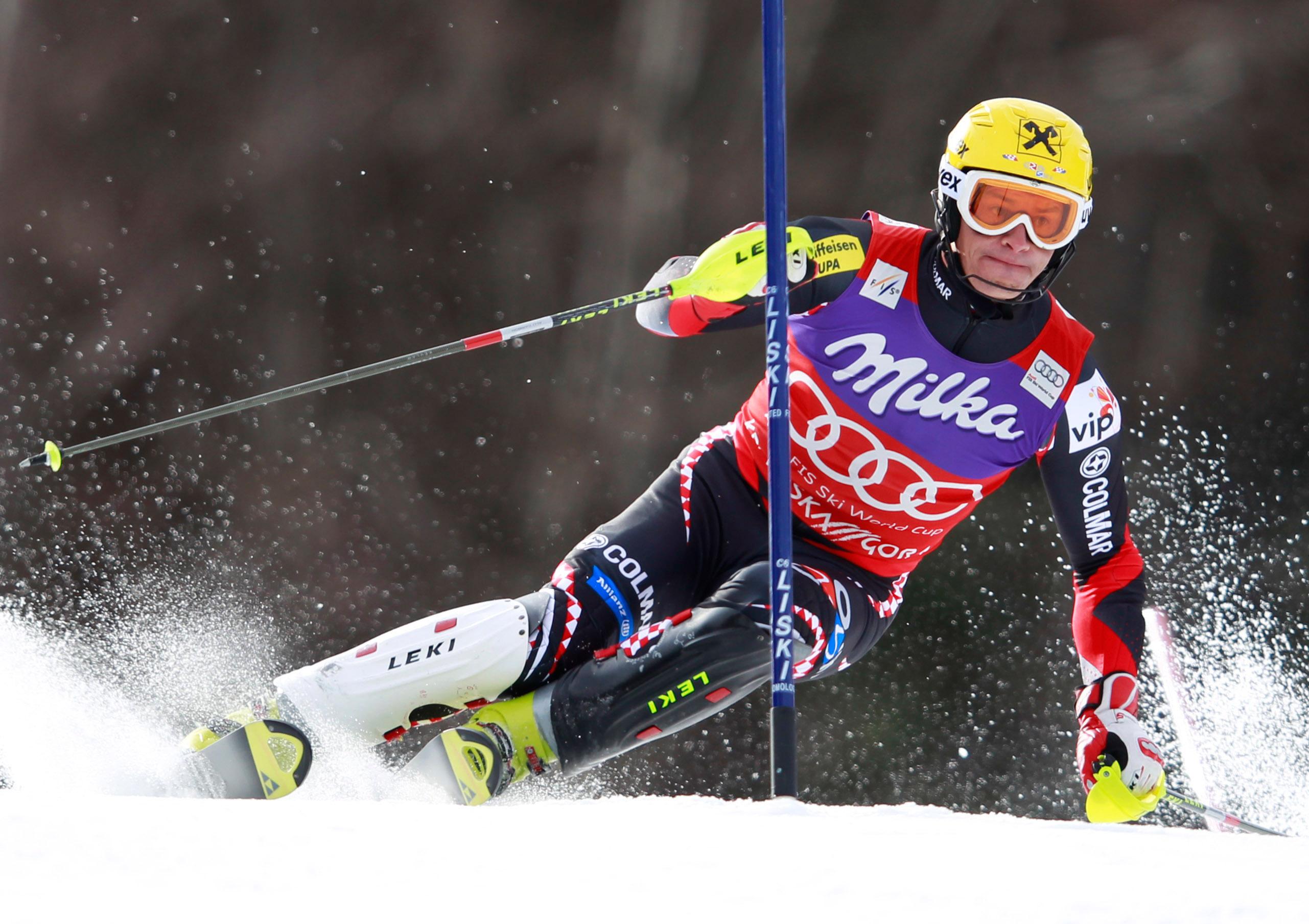 Leki World Cup Pro Shin Guard Skiracing Com