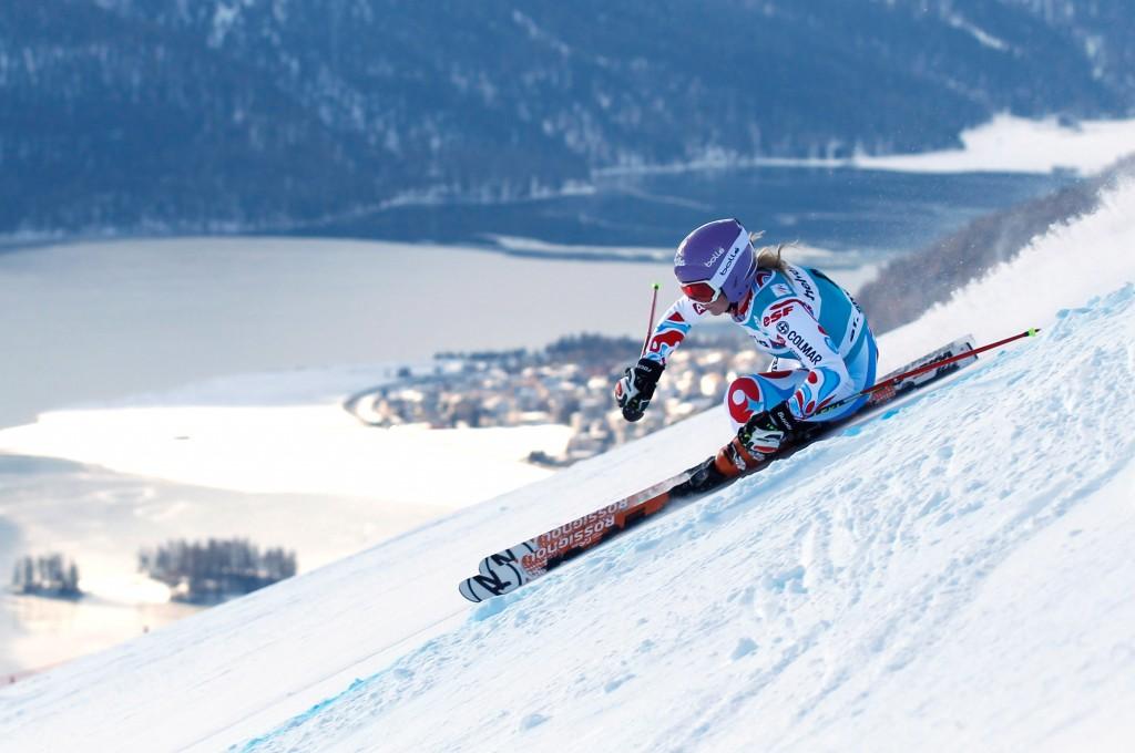 Worley in St. Moritz (GEPA/Harald Steiner)