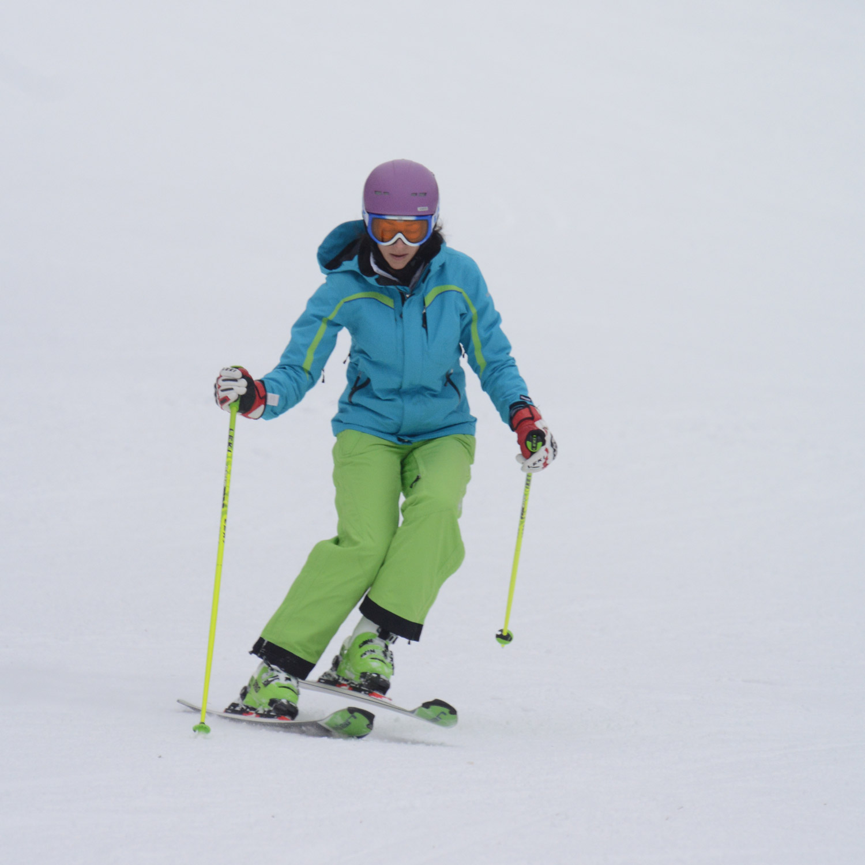 JBallard_MT-Red-Lodge-Mtn_One-ski-(1)