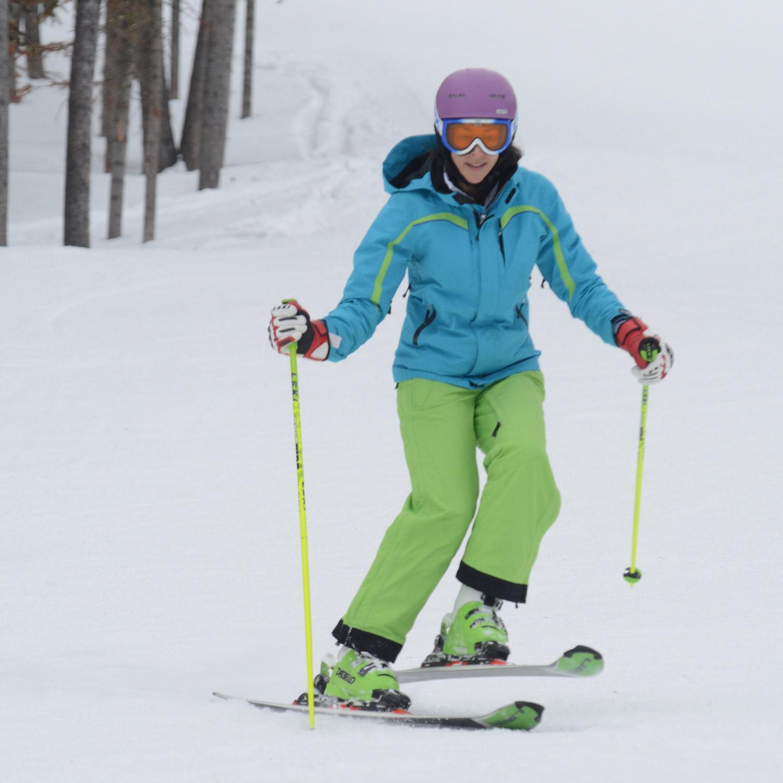 JBallard_MT-Red-Lodge-Mtn_One-ski-(19)