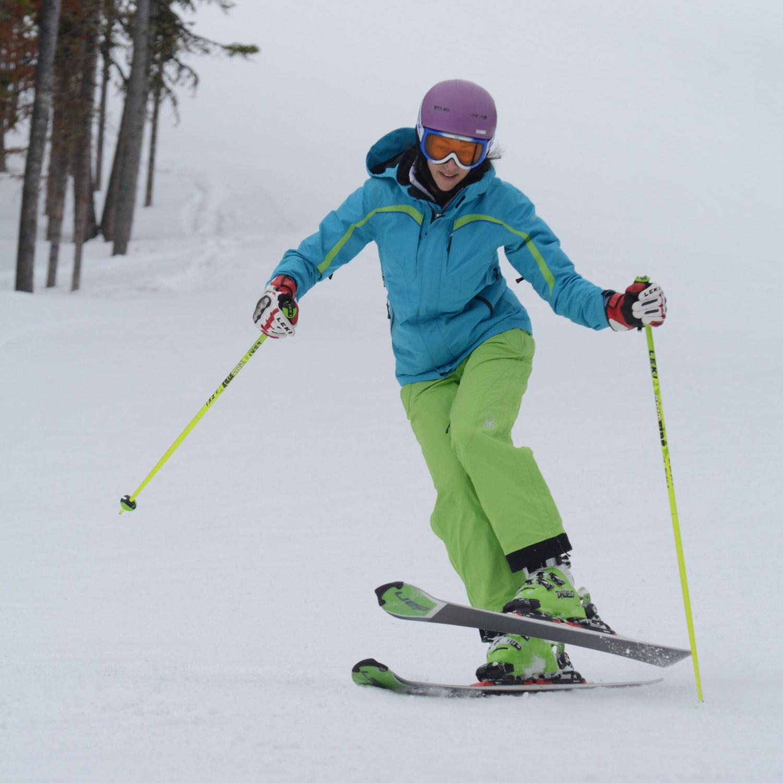 JBallard_MT-Red-Lodge-Mtn_One-ski-(22)
