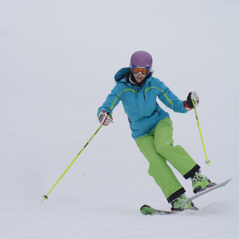 JBallard_MT-Red-Lodge-Mtn_One-ski-(5)