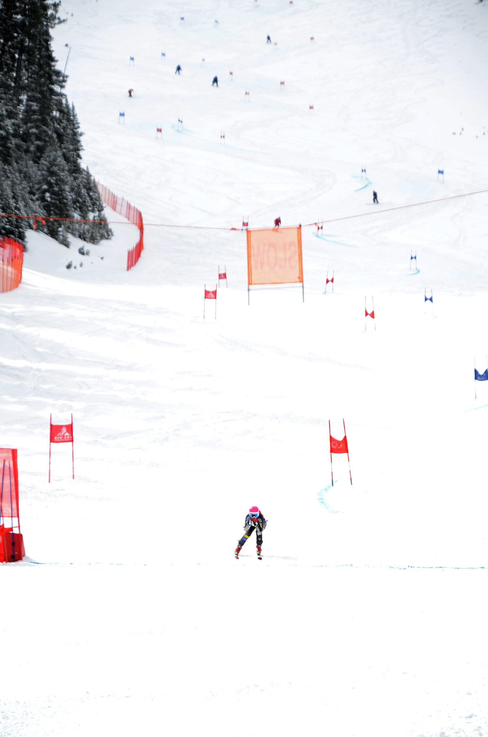 LDensmore_MT-Big-Sky_2013-Masters-Natls_Finish_-Dana-Alexandrescu